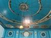 Eise Eisinga Planetarium in Franeker
