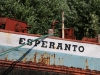 Die Esperanto