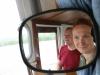 Spiegel Selfie =)