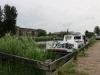 Das beste Dorf in Friesland, Dronrijp