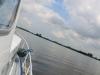 Es gibt auch blauen Himmel in Holland =)